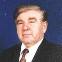 George A. Filer