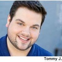 Tommy J. Dose