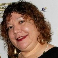 Migdalia Torres