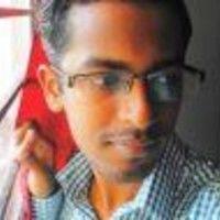 Manikandan Radhakrishnan