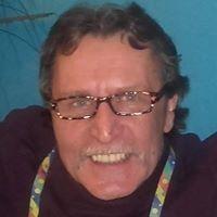 Dietmar Sellner