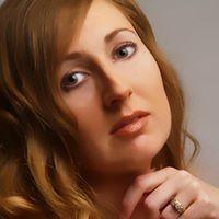Liana LeFey