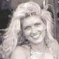 JulieAnne Jagapparelgroup Glidewell