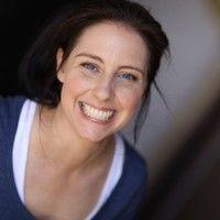 Michelle Jeanmard