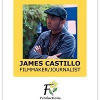 JamesJulian Castillo