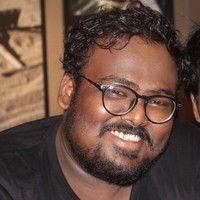 Arnab Mitra