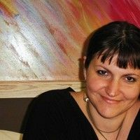 Angelika Leoussis