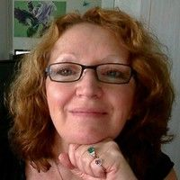 Margaret Riseley