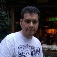 Anthony Navas