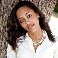 Kimberly A. Woodruff
