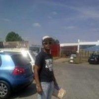 Mzwandile Zwai Sibinda