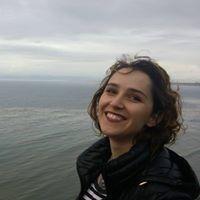 Silvija Padjen-Pajovic