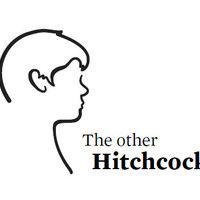 Terri Hitchcock