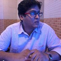 Pratheesh Nair