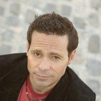 Jason Caselli