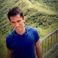 Macky Benigno Balisacan