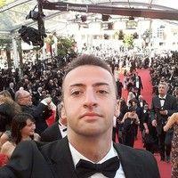 Alessandro Masi