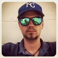 Kyle James Fischer