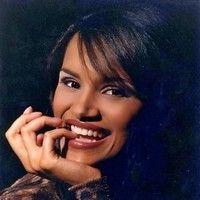 Kristina Keyta