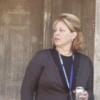 Margie Rogers