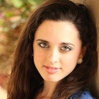 Brittany Lauren Fernandez