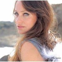 Melanie Tolbert