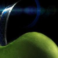Green Apple Entertainment