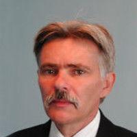 Károly Domonyi
