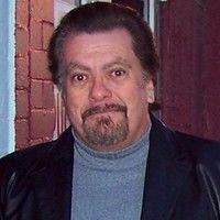 Ross Moore