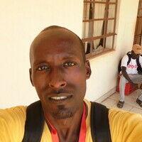 Dawit Ejigu