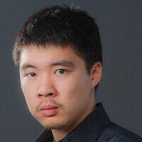 Leonard Zhang
