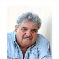 Michael A. Candela