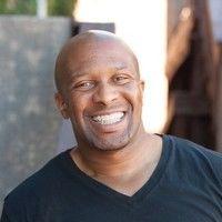 Titus Robinson