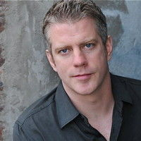Daniel Bingham