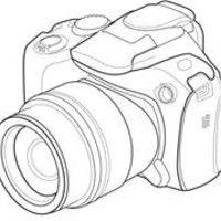 Ram Photofl