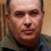 Ing. Jose Maria Noriega