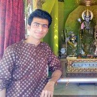 Avinash Maity