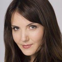Alexandra J Barnes