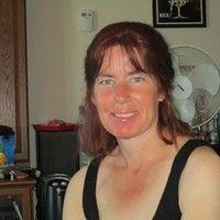 Lisa Kidman