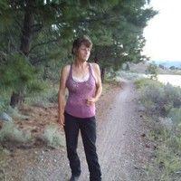 Sandra Diane Hall