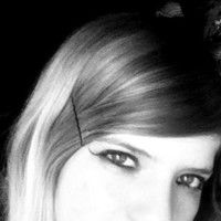 Brittany Marie Severi