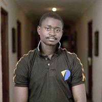 Olusegun Ajiboye