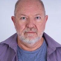 David-Graham Parker