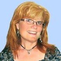 Judy P. Mills