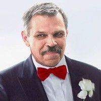 Stanley N. Lozowski