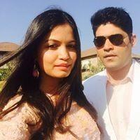 Ashish Rajpal