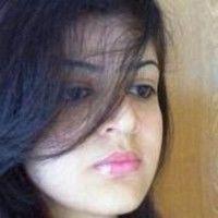 Pragya Sekhawat