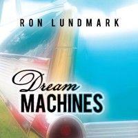 Ron Lundmark