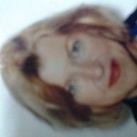 Dr Hannah Valerie Butler