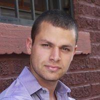 Shafik N. Bahou